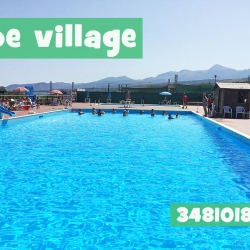 Villaggio Turistico Ape Village